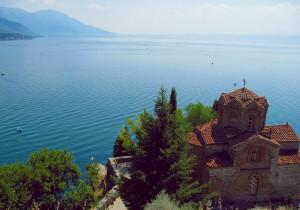 Ohrid 008